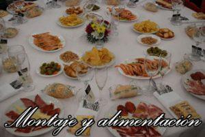 catering-juan-sojo-montaje